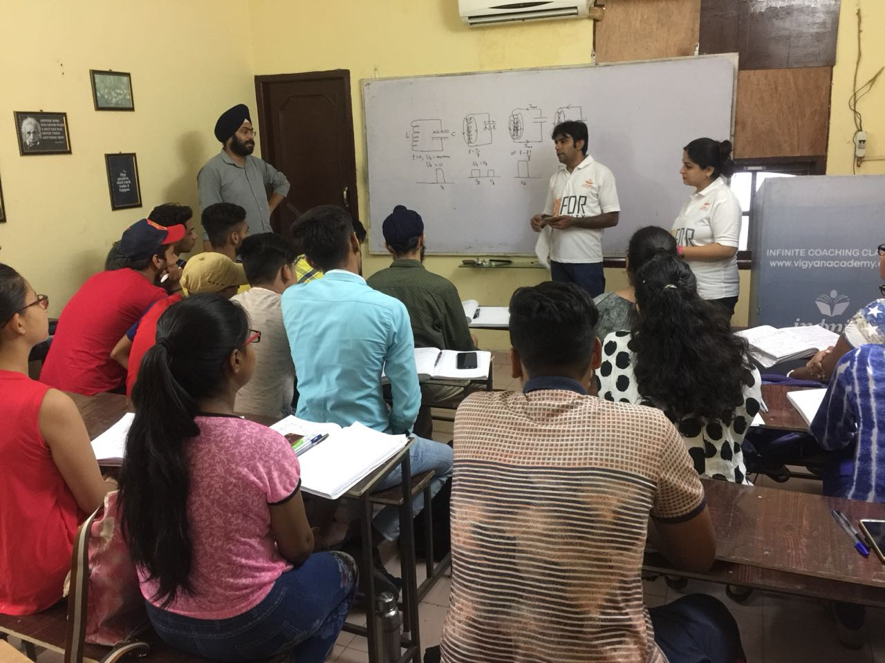infinity coaching centre Jalandhar.jpeg