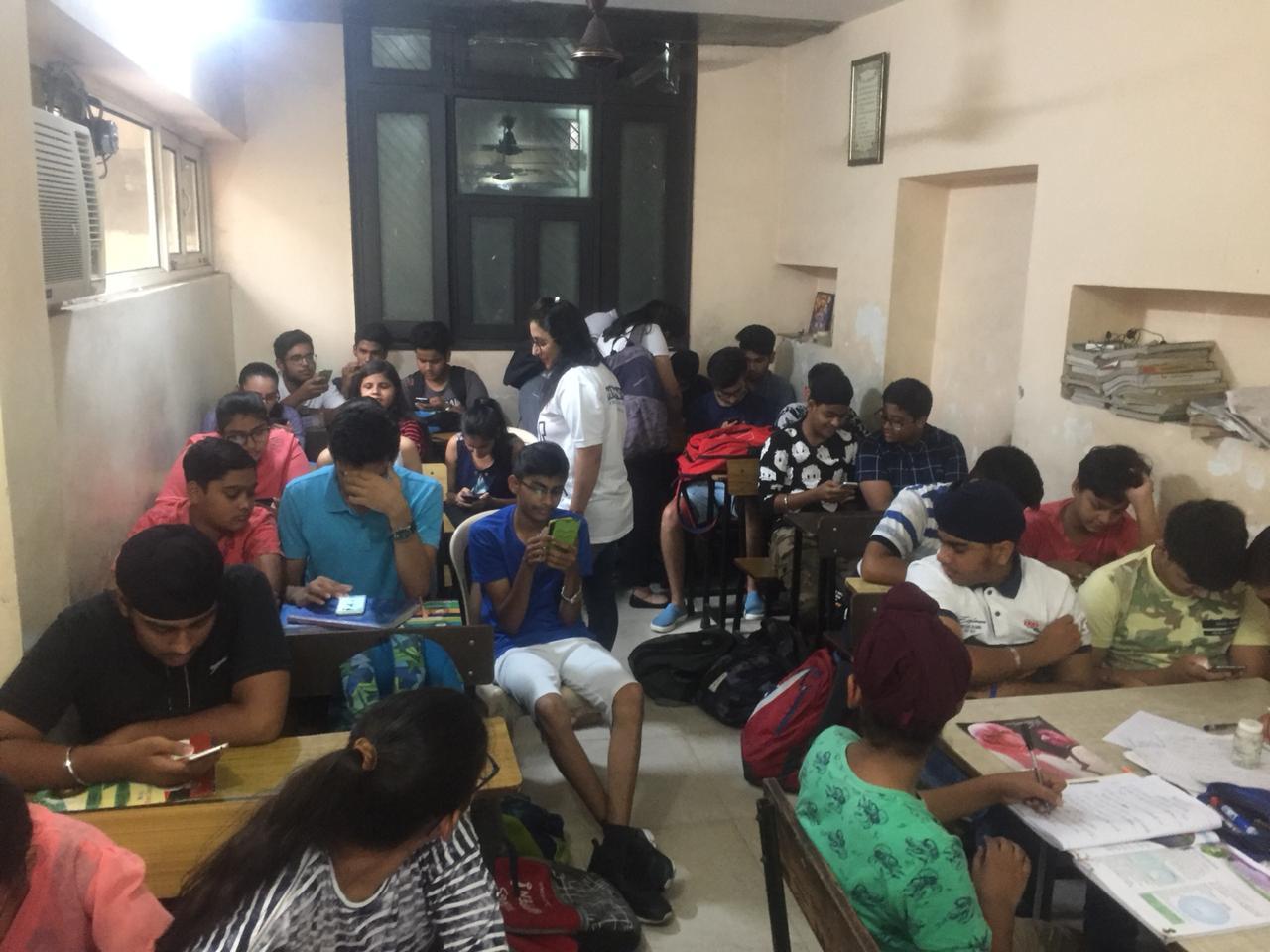 The study hut jalandhar.jpeg