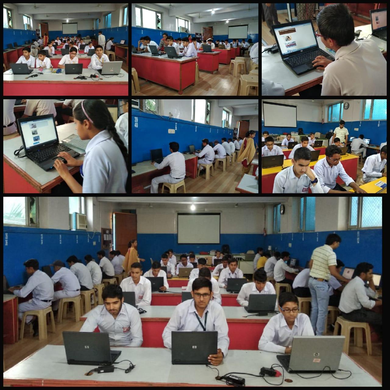 Pratap Memorial School, Kharkhoda.jpeg