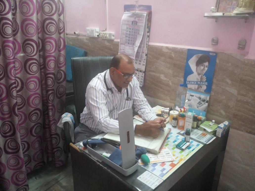 Satyug Darshan Charitable Dispensary Kurukshetra.jpeg