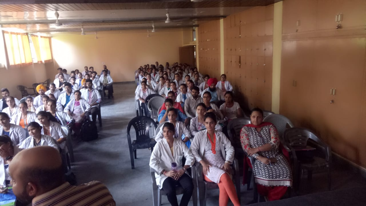 allsaints collage of physiotherapy Ludhiana.jpeg