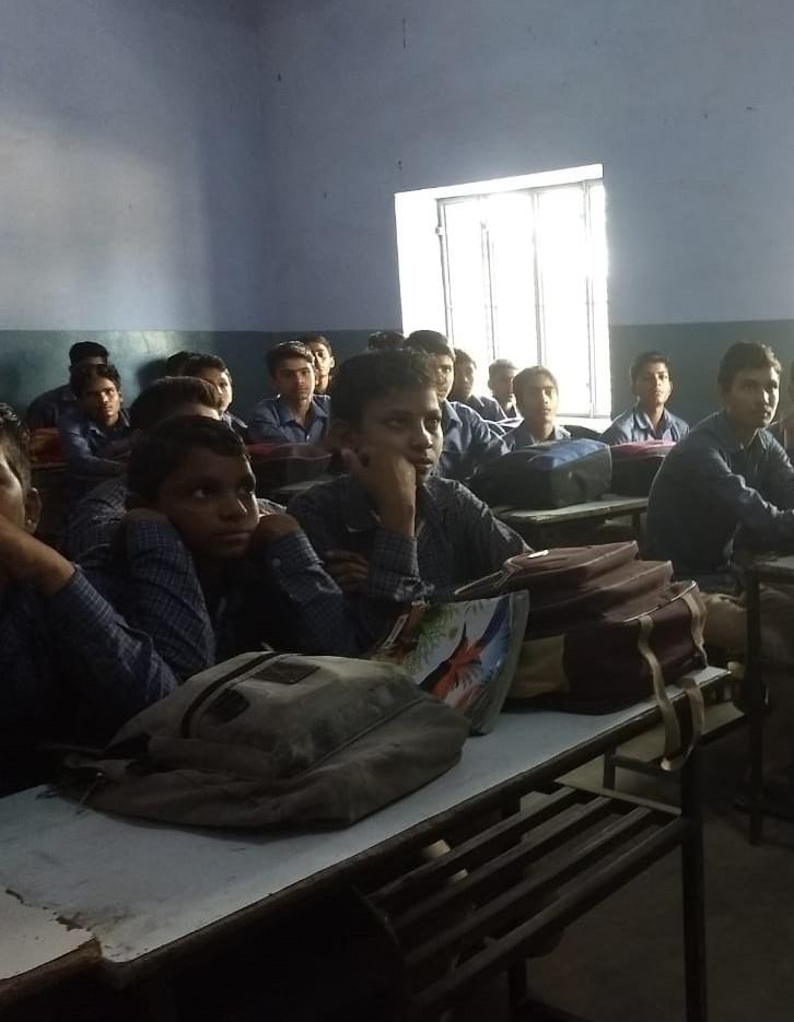 Bhartiyam Vigyan Sr. Secondary school.jpeg