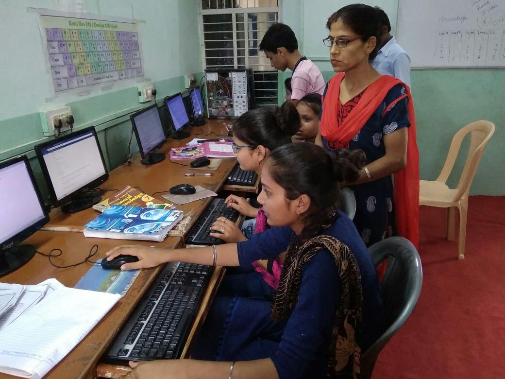computer center Govindgarh Rajasthan.jpeg