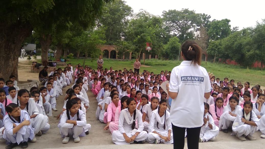 Govt girls sr sec school N.I.T fbd.jpeg