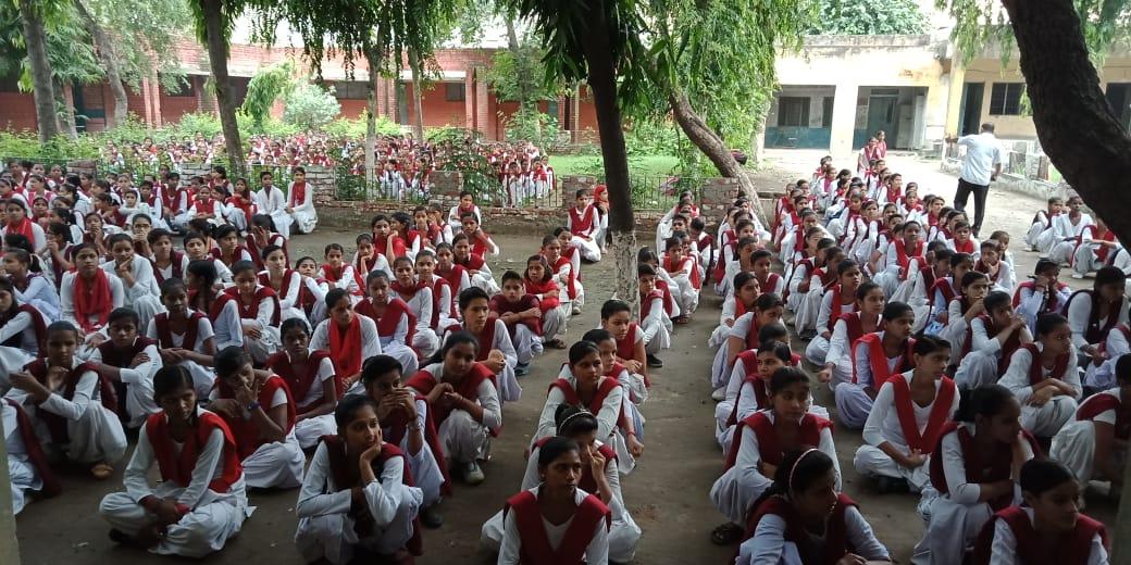 Govt. Girls senior secondary School ballabgarh.jpeg