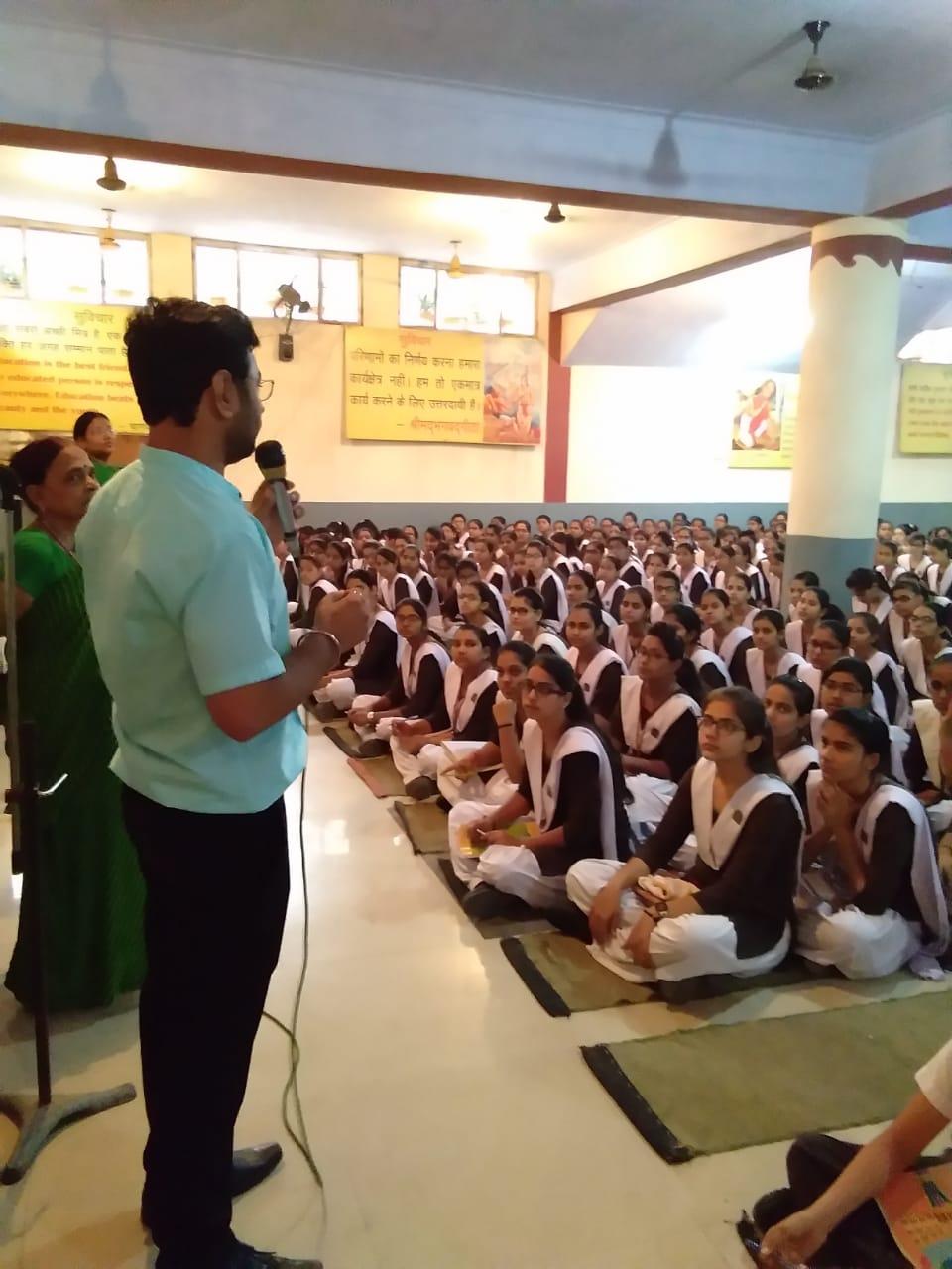 Lahoria School Sr.  School Hisar.jpeg