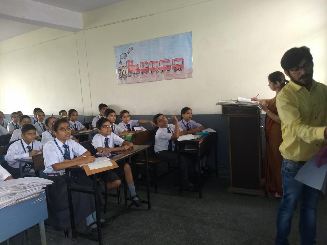 Gurukul International School.jpeg