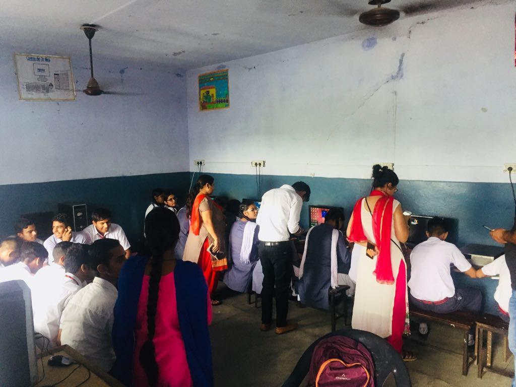 Nav Bhartiya Public School Barwala.jpeg