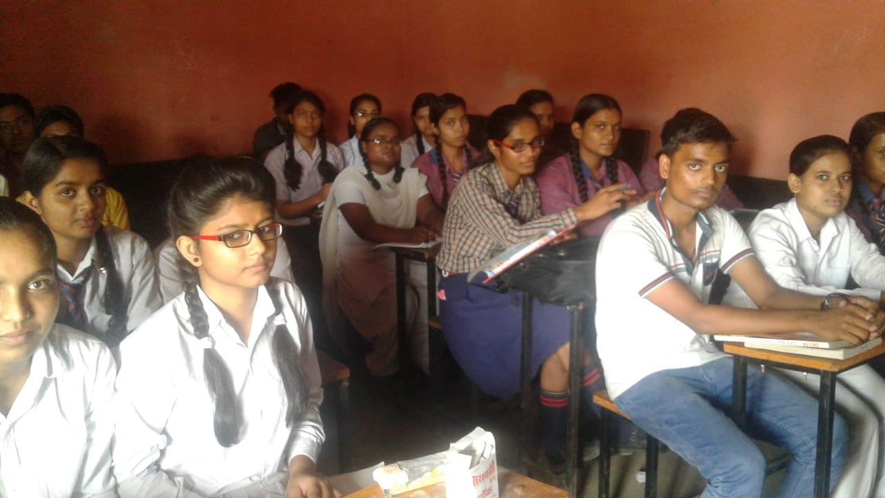 Gyanoday Public School Faridabad.jpeg