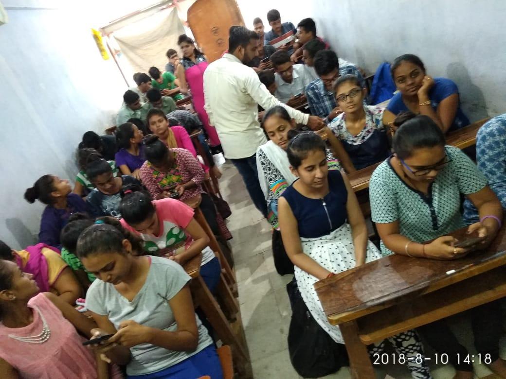 Angel Commerce Academy Petlad Gujarat.jpeg
