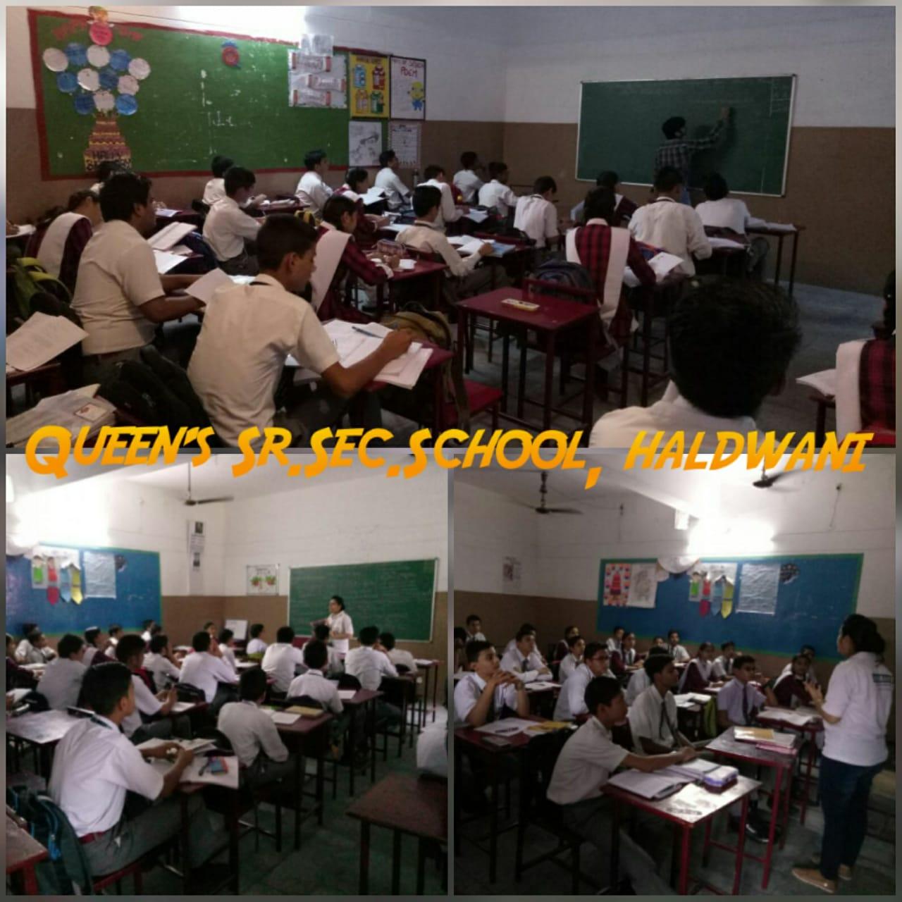 Queens Sr Sec school, HALDWANI.jpeg