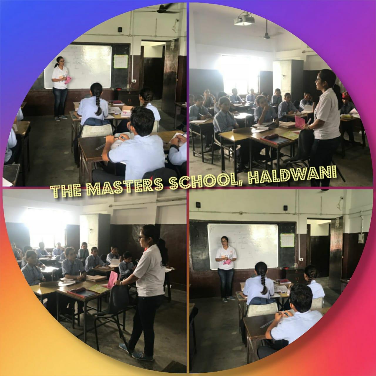 The Master's School, HALDWANI.jpeg