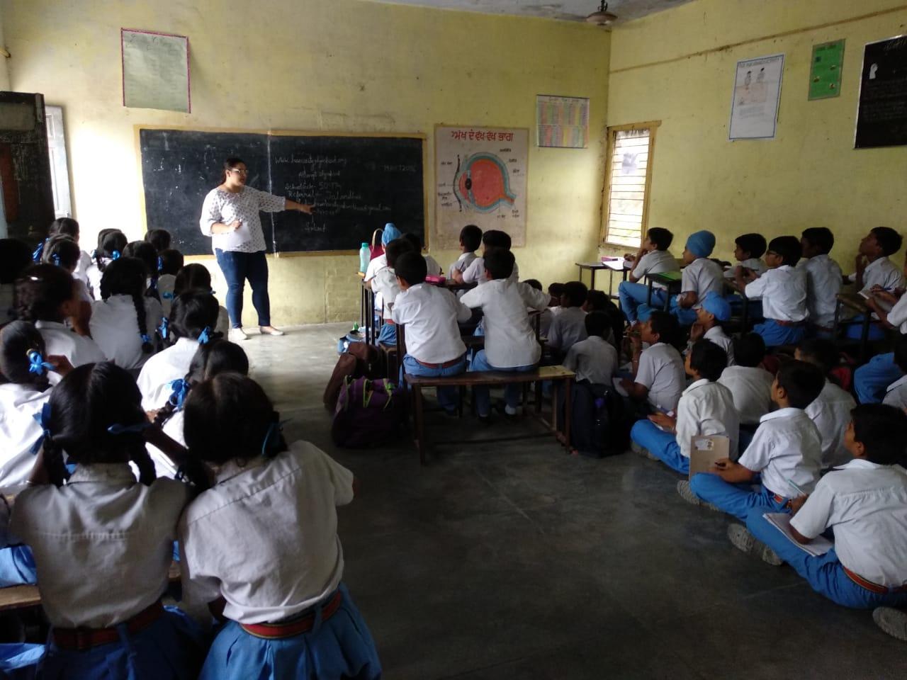 Governement school Junior model Jalandhar.jpeg
