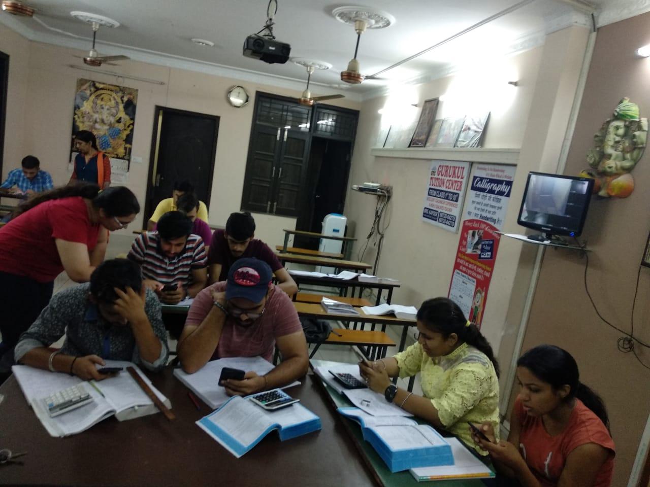 Kapoor coaching centre Jalandhar.jpeg