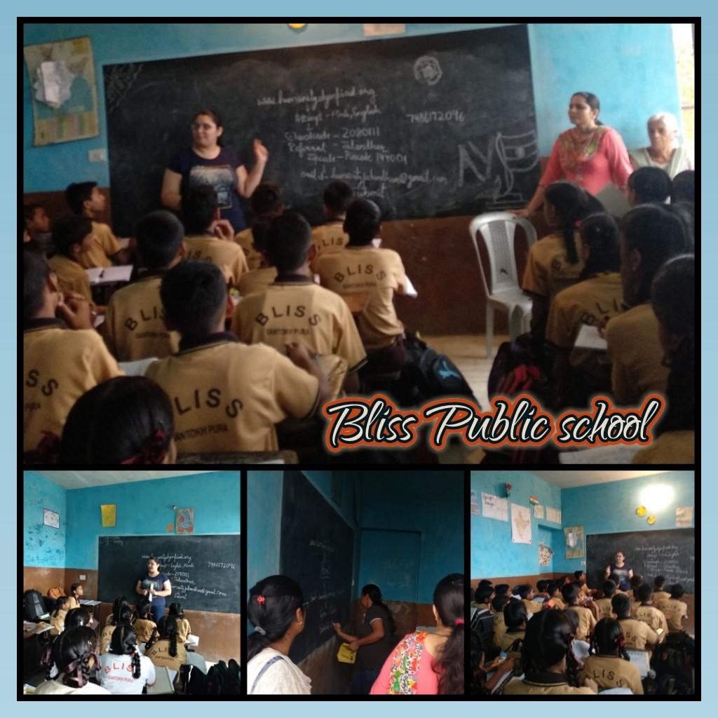 Bliss Public School Jalandhar.jpeg