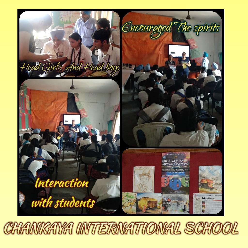 Chankaya international school jalandhar.jpeg