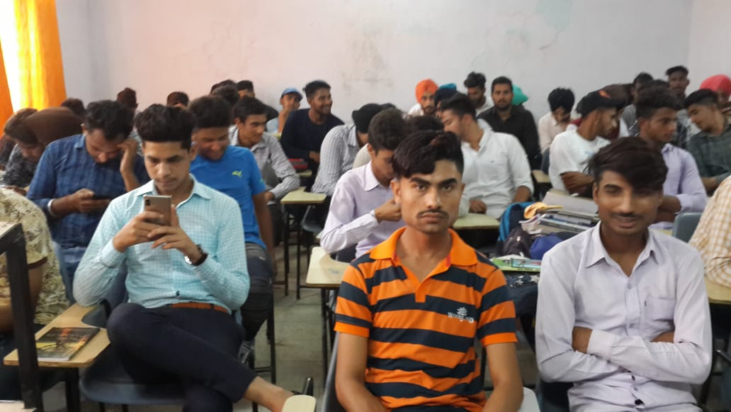 Colonel School of Nursing and inColonel degree College Jakhal.jpeg