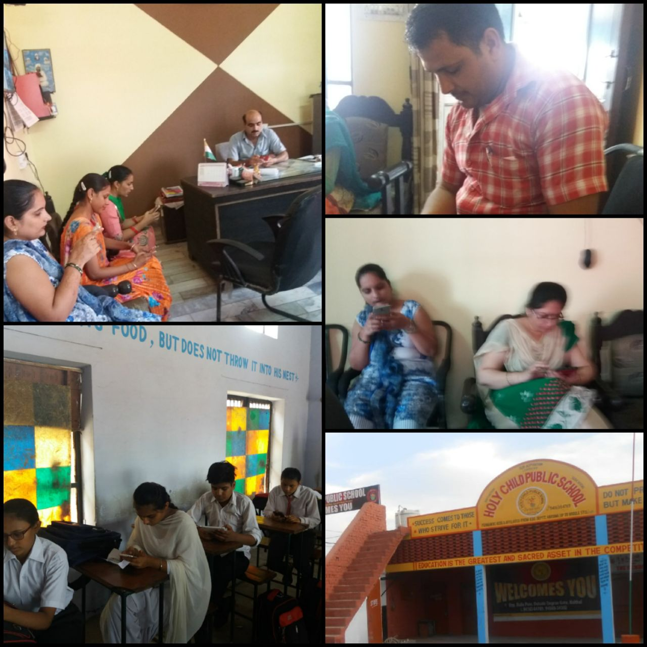 Holy Child Public SChool Kaithal.jpeg