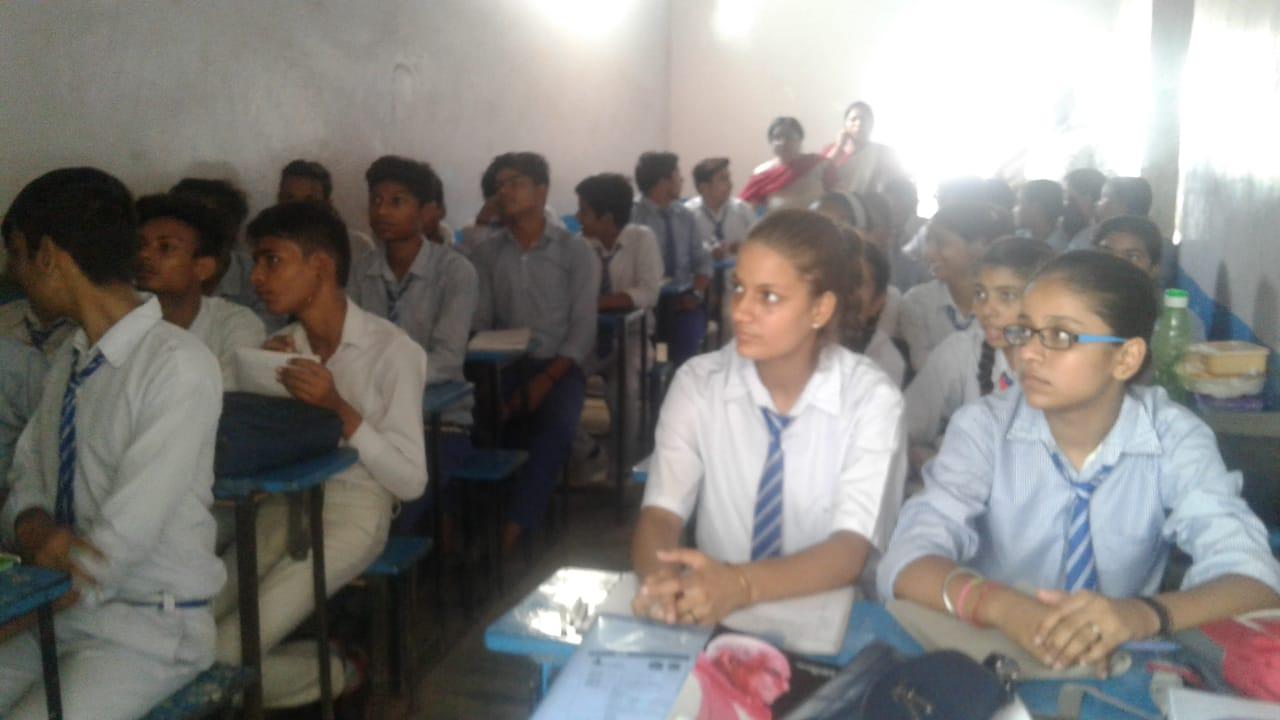 New light sr.sec.school Faridabad.jpeg