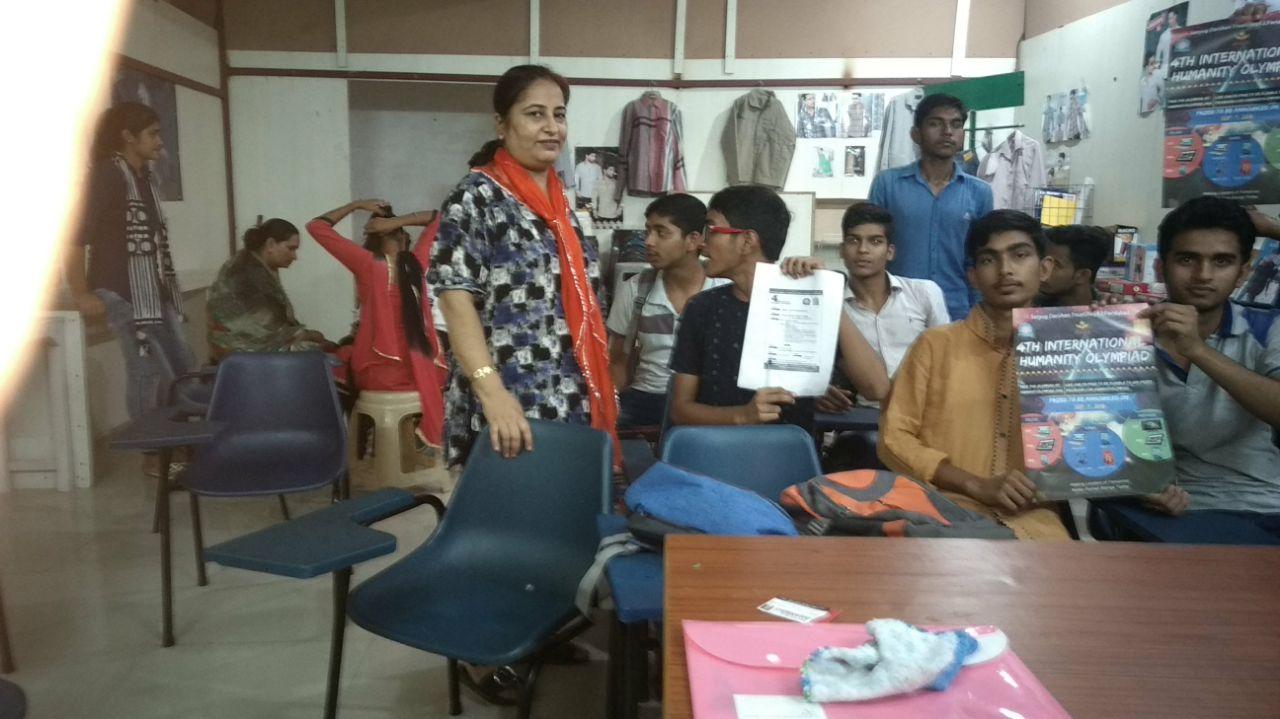 Skill Academy Gohana Karnal.jpeg