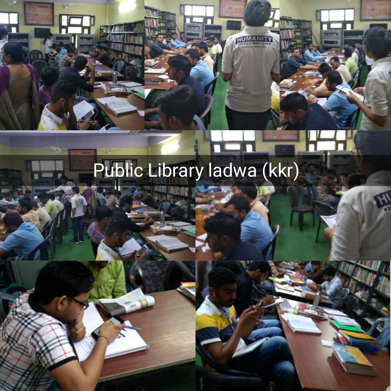 Public Library Kurukshetra.jpeg