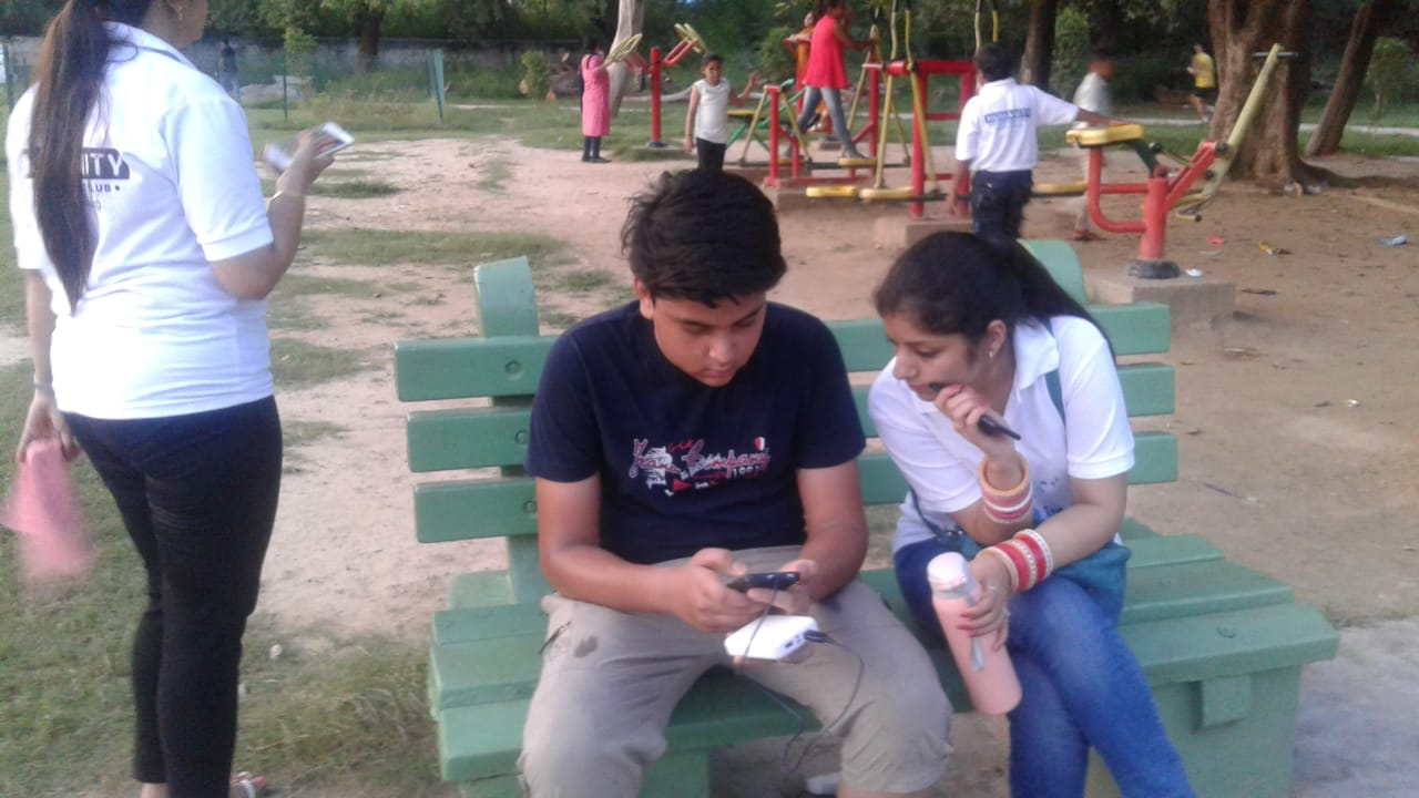 BAL SUDHAR GRAH and ROSE GARDEN Faridabad.jpeg