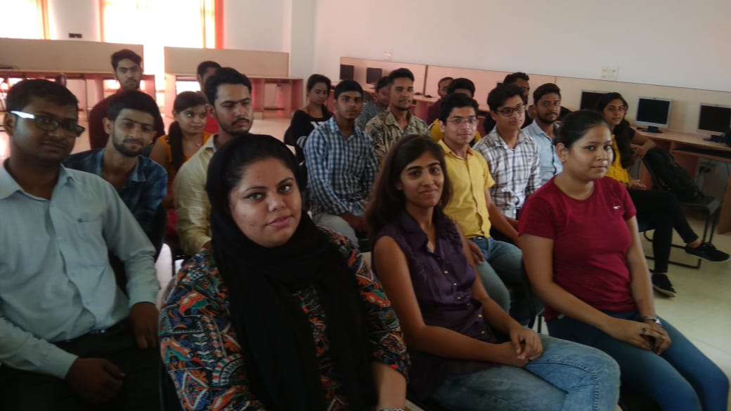 Delhi global institute Jasana Faridabad.jpeg