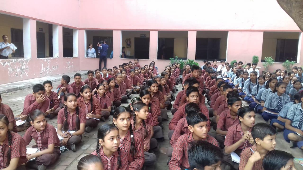 S.D.M.public school Faridabad.jpeg