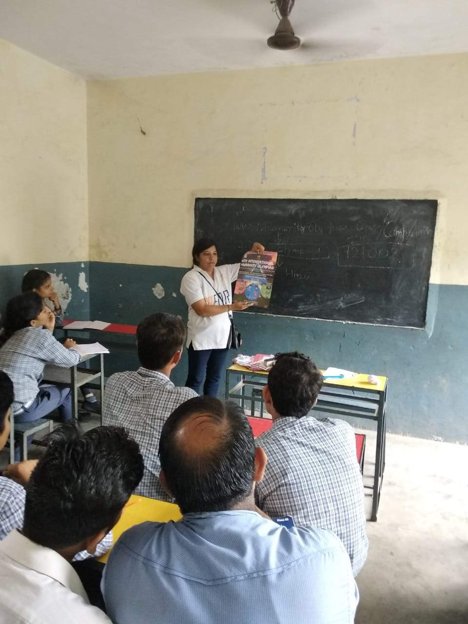 Abvk sr sec school sec 29 Faridabad.jpeg