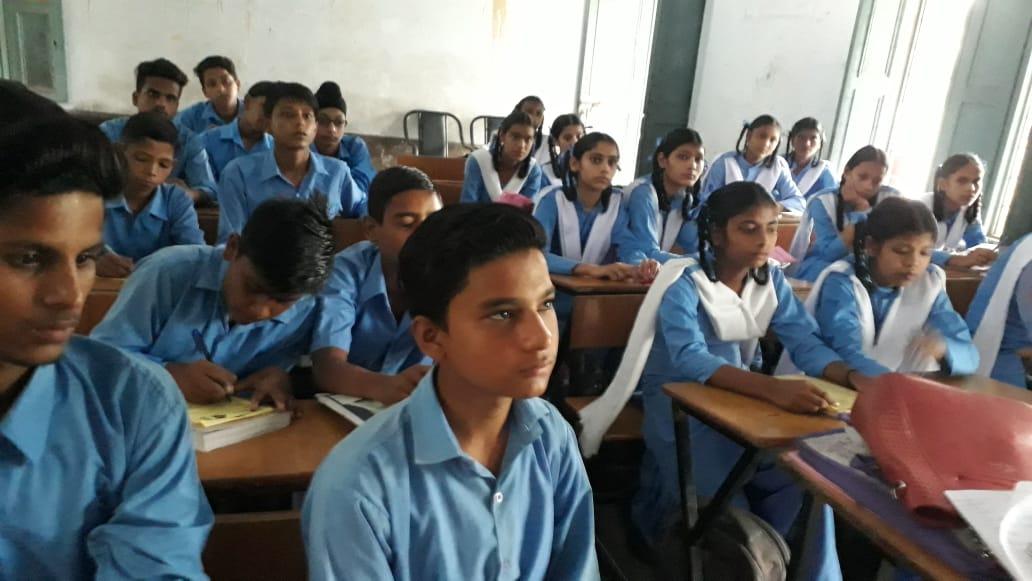 Kelheri. Village.govt school Ambala Cantt.jpeg