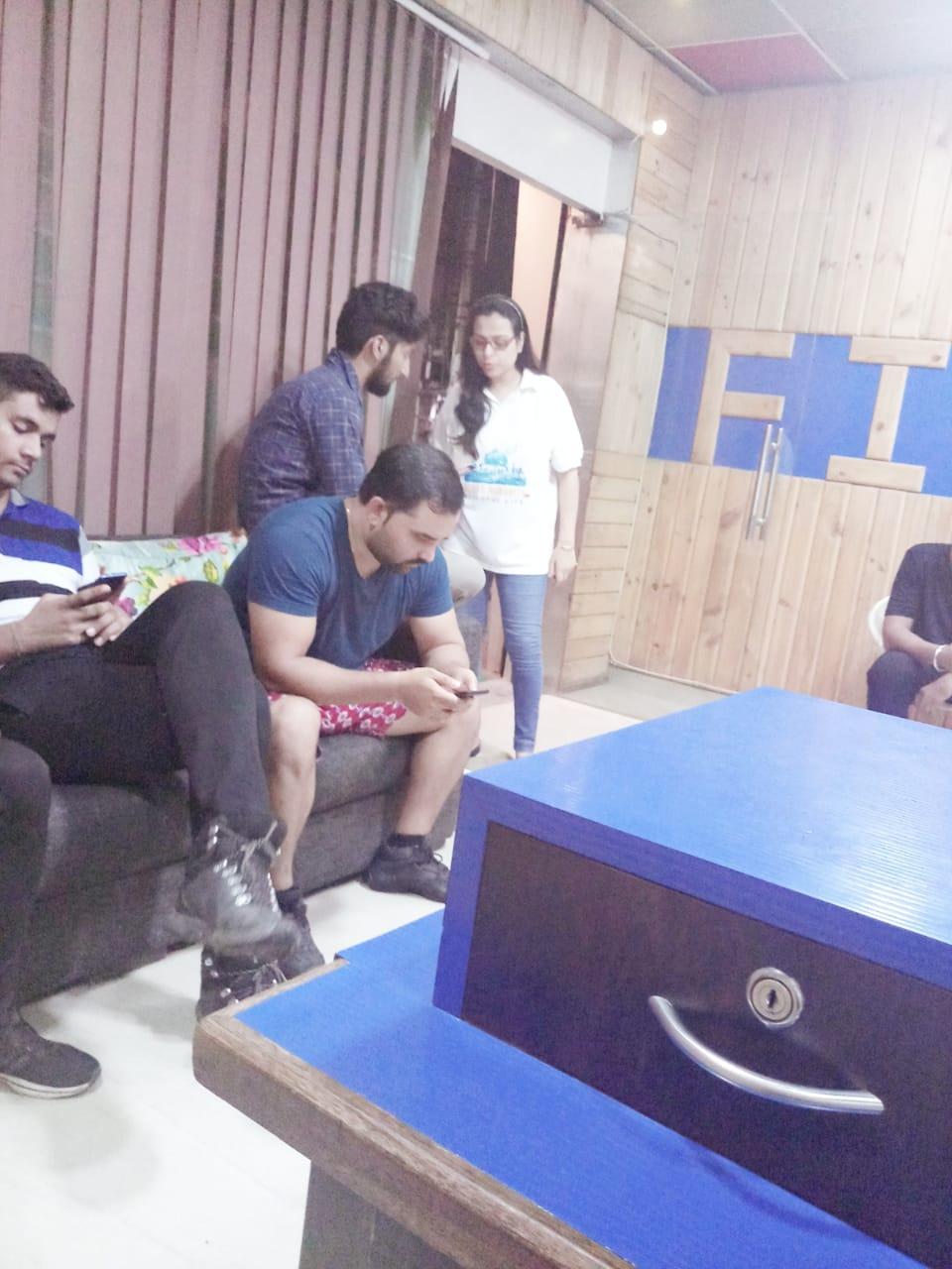 Fitness Centres Gurugram.jpeg