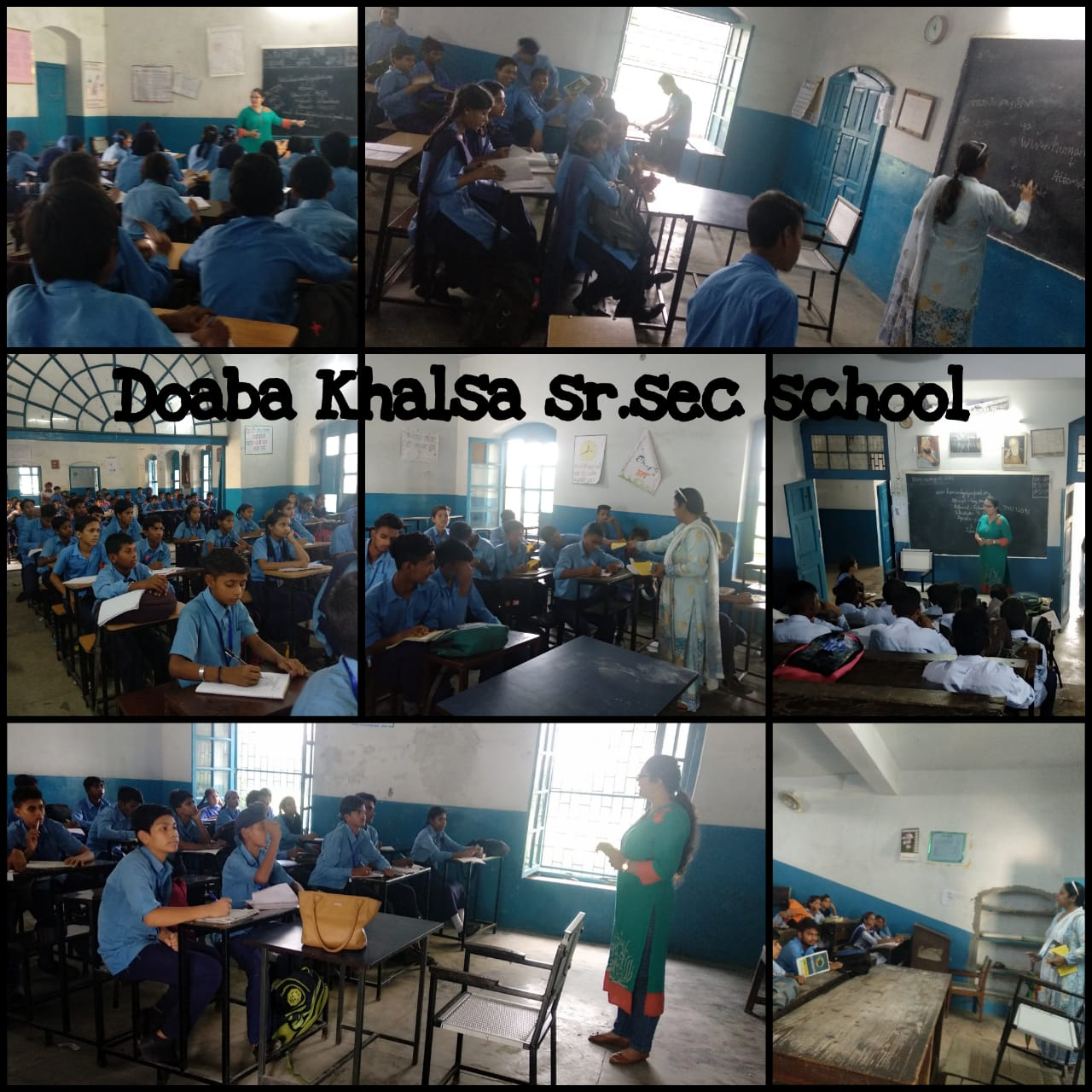 Doaba Khalsa Senior Secondary School Jalandhar.jpeg