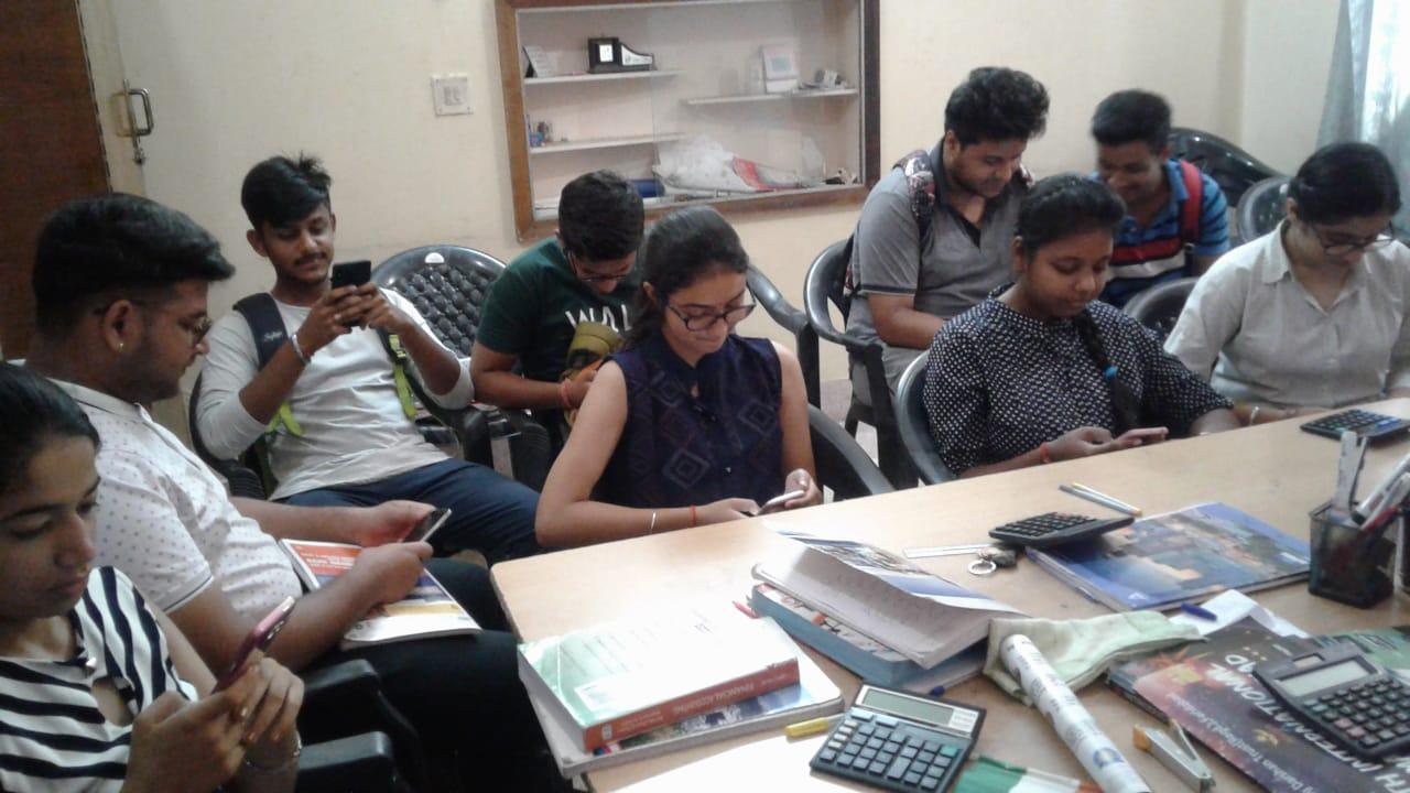 Aspire institute of commerce Jalandhar.jpeg