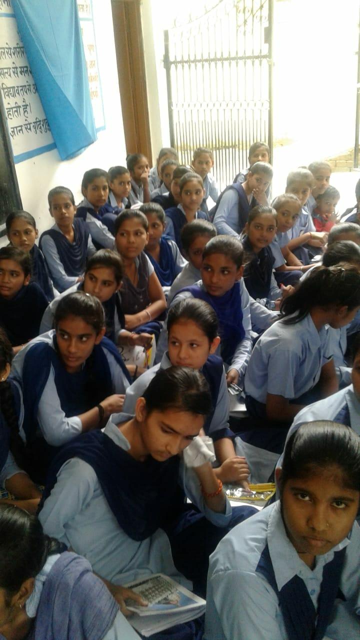 New Bal Bharti s.s.school Karnal.jpeg