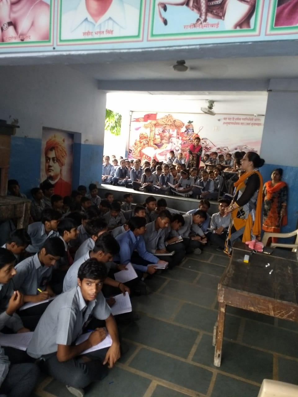Lather public school  Karnal.jpeg