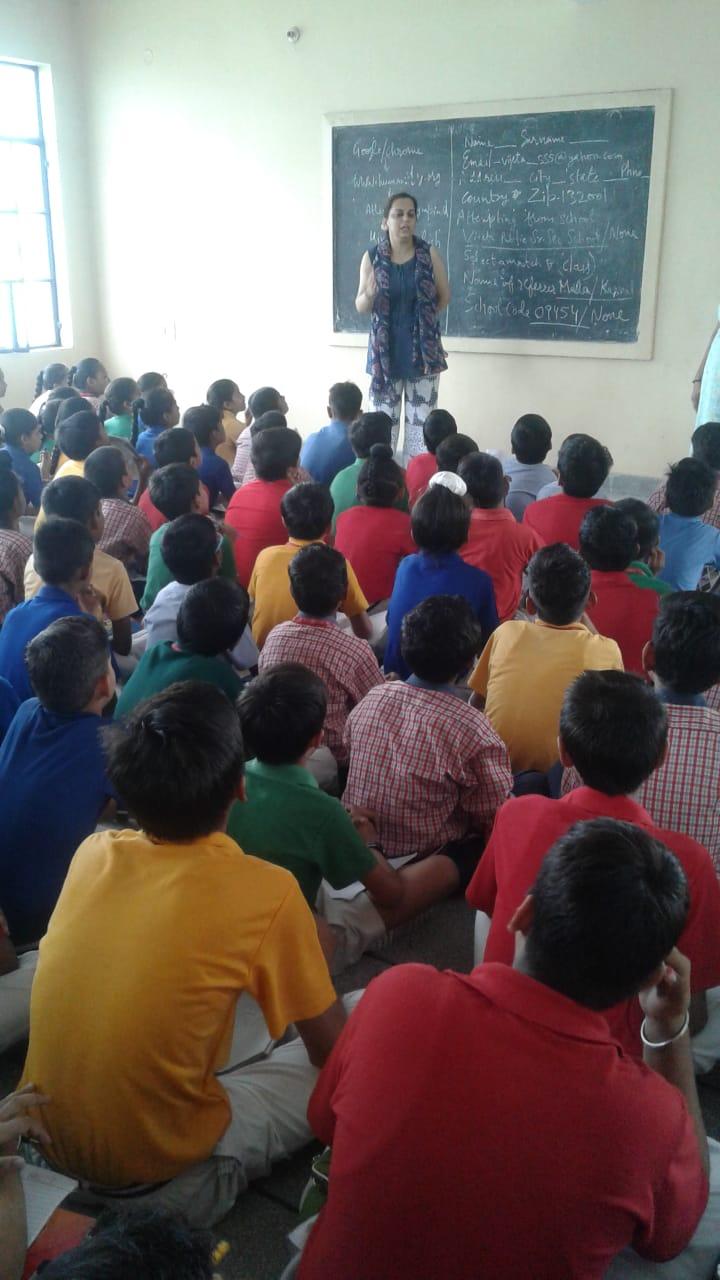 CSA sr. sec school Karnal.jpeg