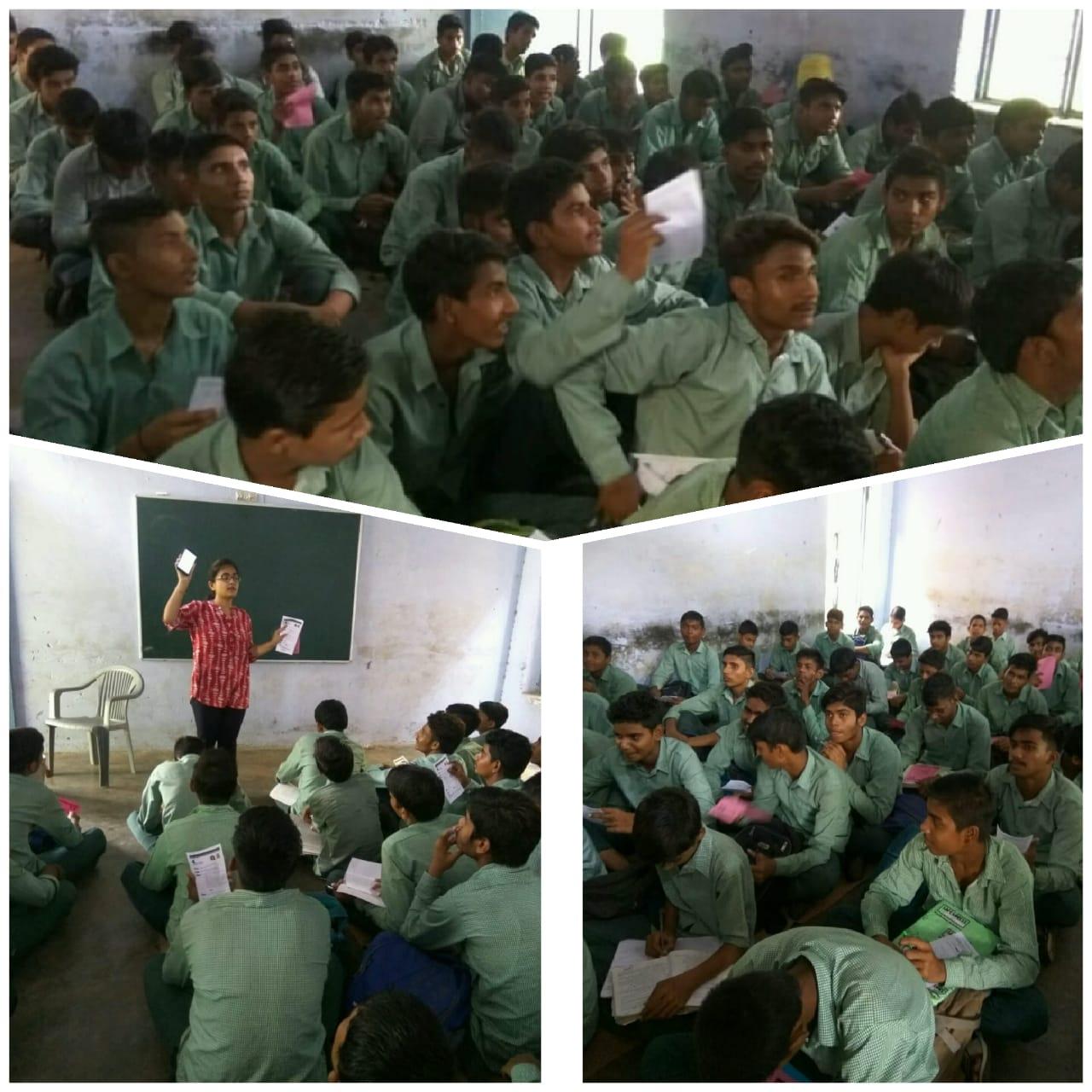 Govt.boys school, kharkhoda.jpeg