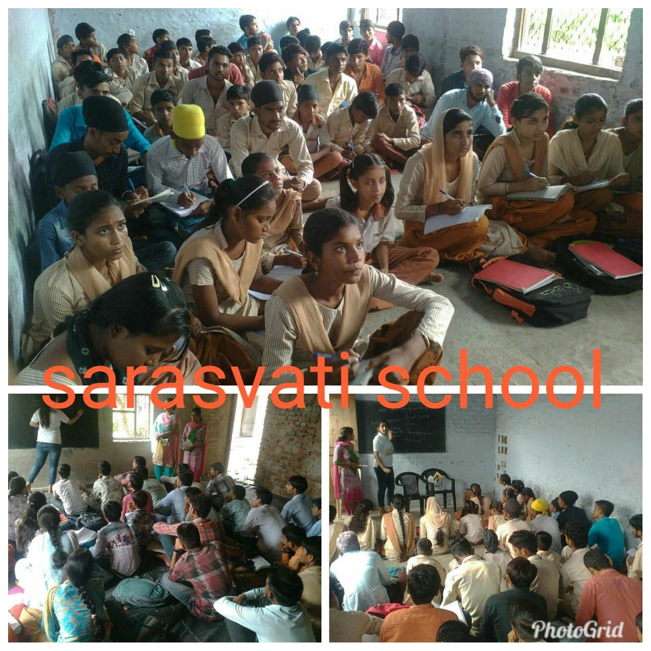 Saraswati School Alwar.jpeg