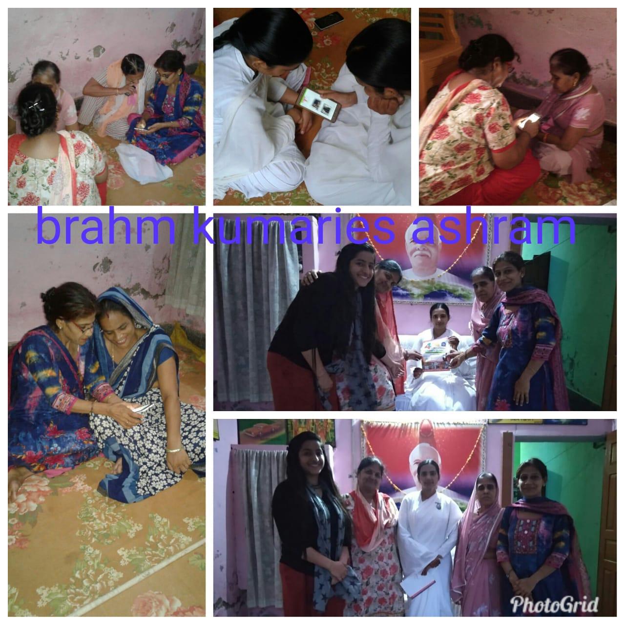brahmkumaries ashram alwar.jpeg