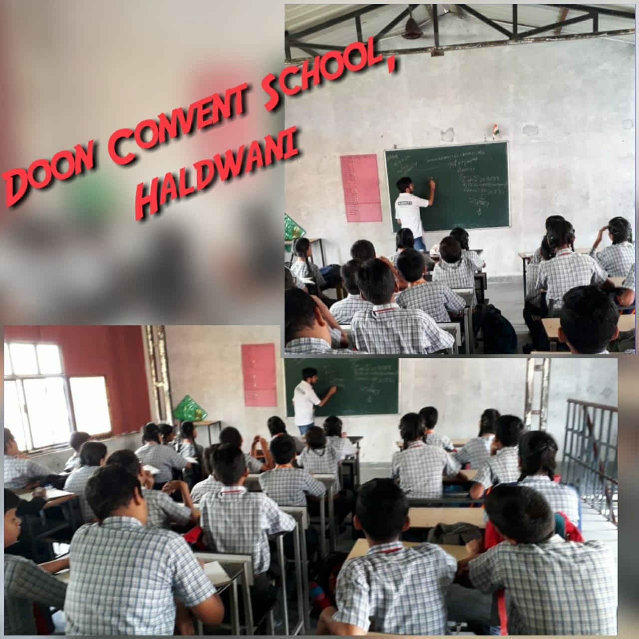 Doon convent School Haldwani.jpeg