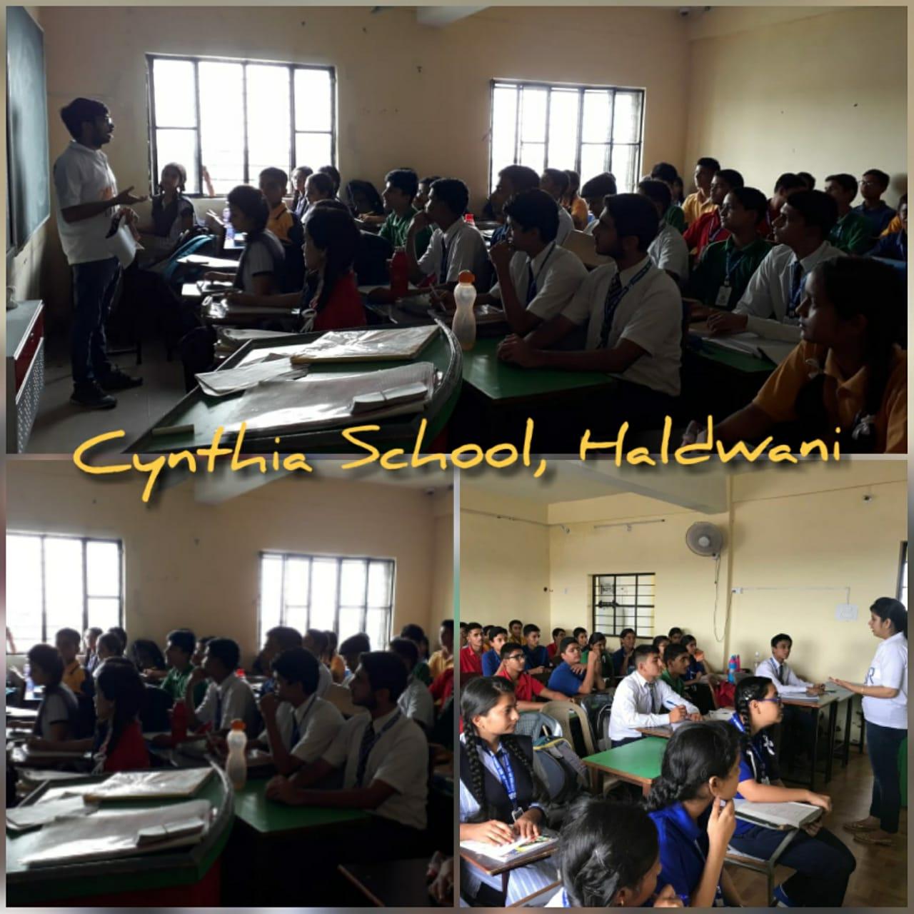 Cynthia School Haldwani.jpeg