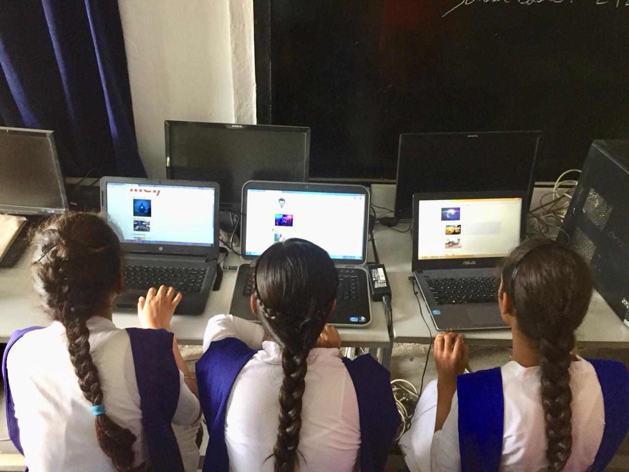 Govt girls sr sec school jamsher khas jalandhar.jpeg