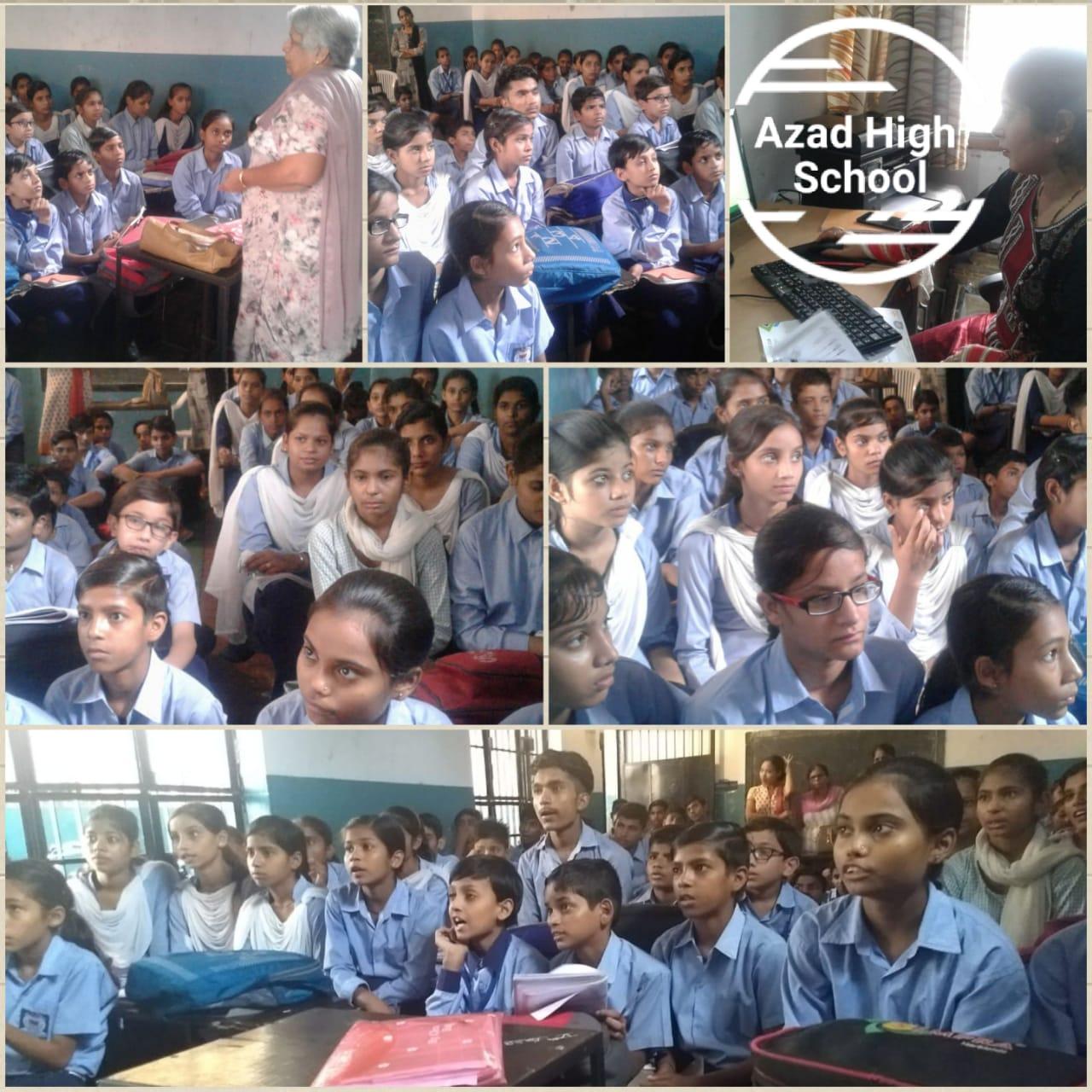 Azad High School Karnal.jpeg