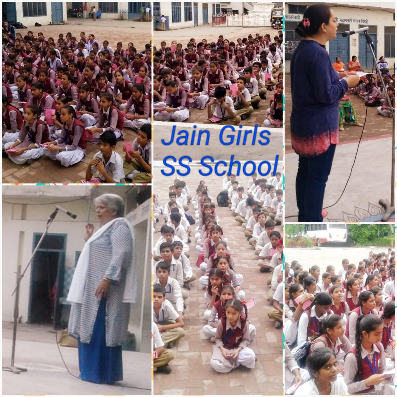 VUMM Jain public school karnal.jpeg