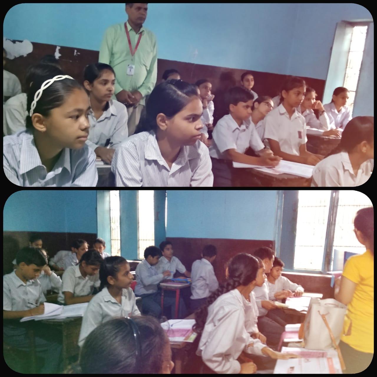 Kalpana chawla school, kharkhoda.jpeg