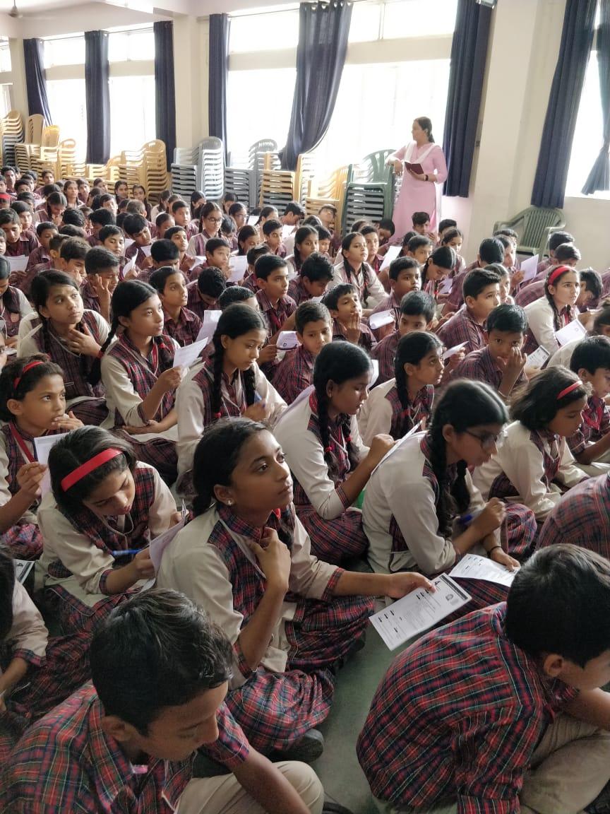 D.A.V. Model School, Yusuf Sarai.jpeg