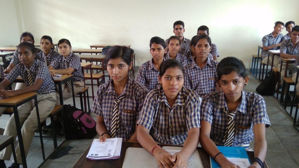 Prayas welfare school sec 9  & sec 3.jpeg