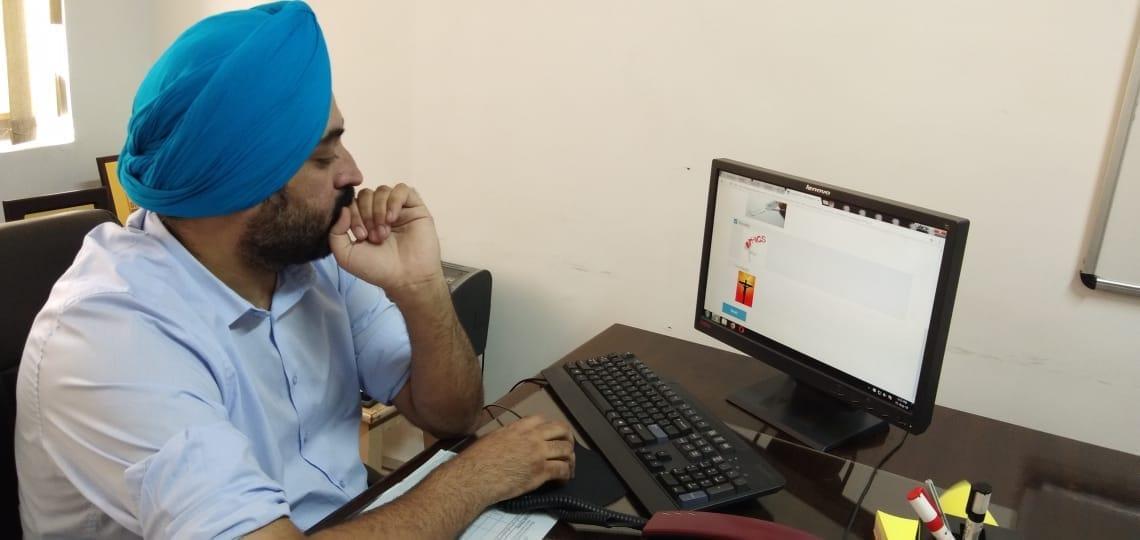 director of CT INSTITUTE SHAhpur.jpeg