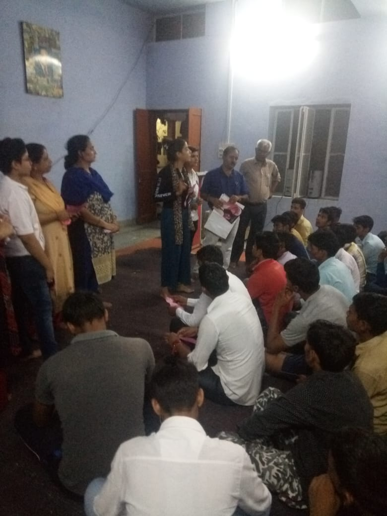 Alwar team at rajput chatrawas(hostel).jpeg