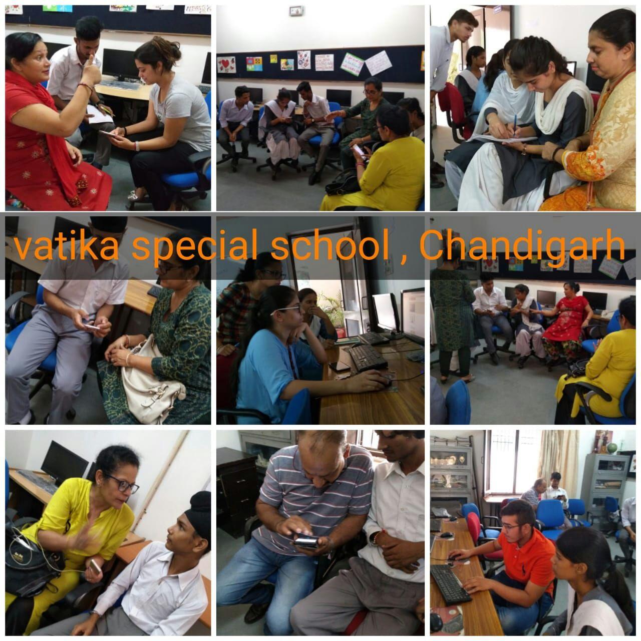 vatika special school of deaf & dumb  Chandigarh.jpeg